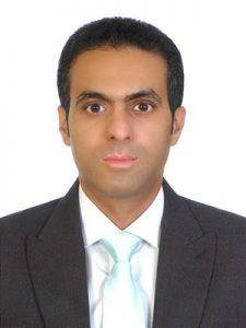 Amir Shirzadi