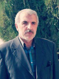 Jafar Moafian